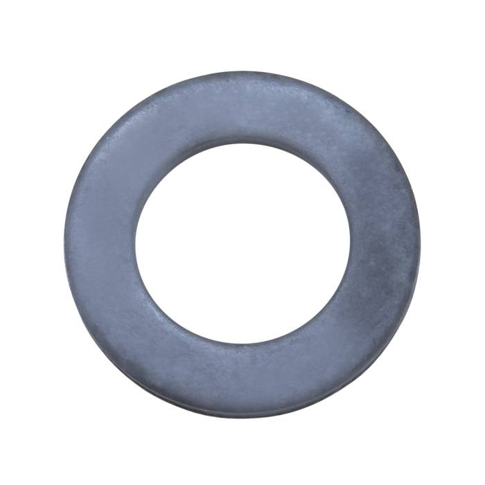 Yukon Gear - Yukon Gear Pinion Nut Washer YSPPN-030