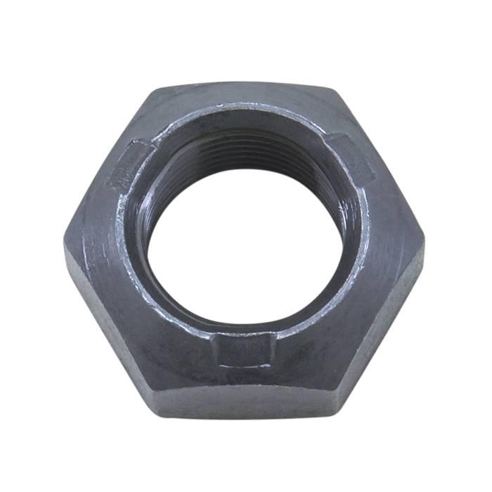Yukon Gear - Yukon Gear Pinion Nut YSPPN-009