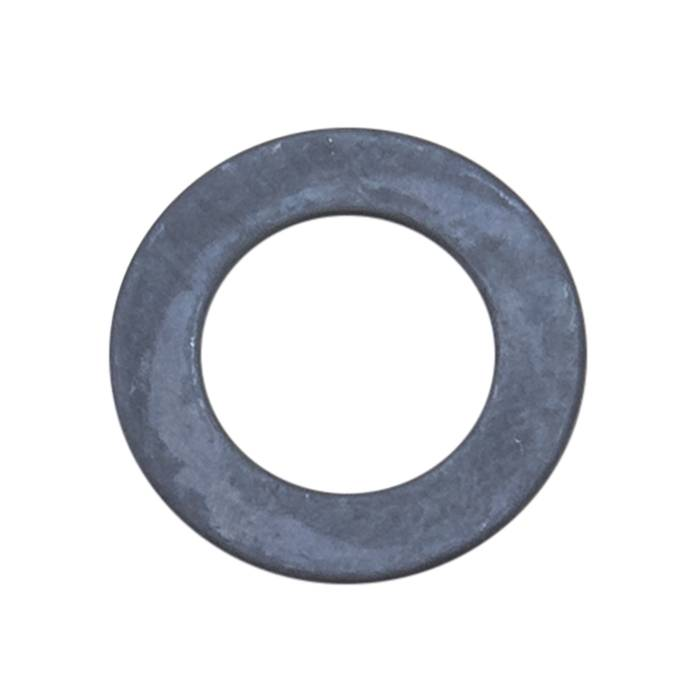 "Yukon Gear - Yukon Gear Trac Loc Ring Gear Bolt Washer For 8"" And 9"" Ford YSPBLT-068"