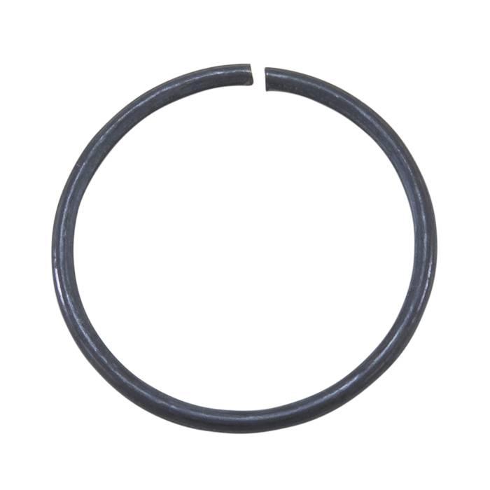 Yukon Gear - Yukon Gear Snap Ring, Dana 28, Dana 30, Dana 44, Dana 50 Outer Stub YSPSR-005
