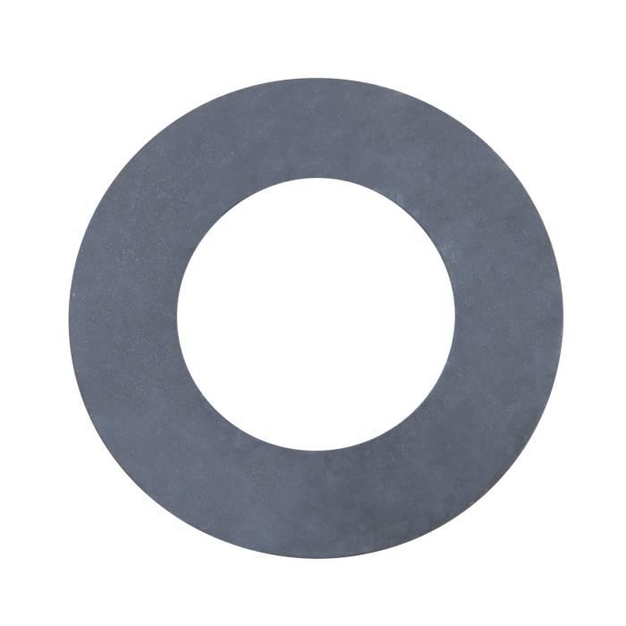 Yukon Gear - Yukon Gear Outer Oil Slinger For Dana 60, 70, 70U & 70HD Differential YSPBF-020