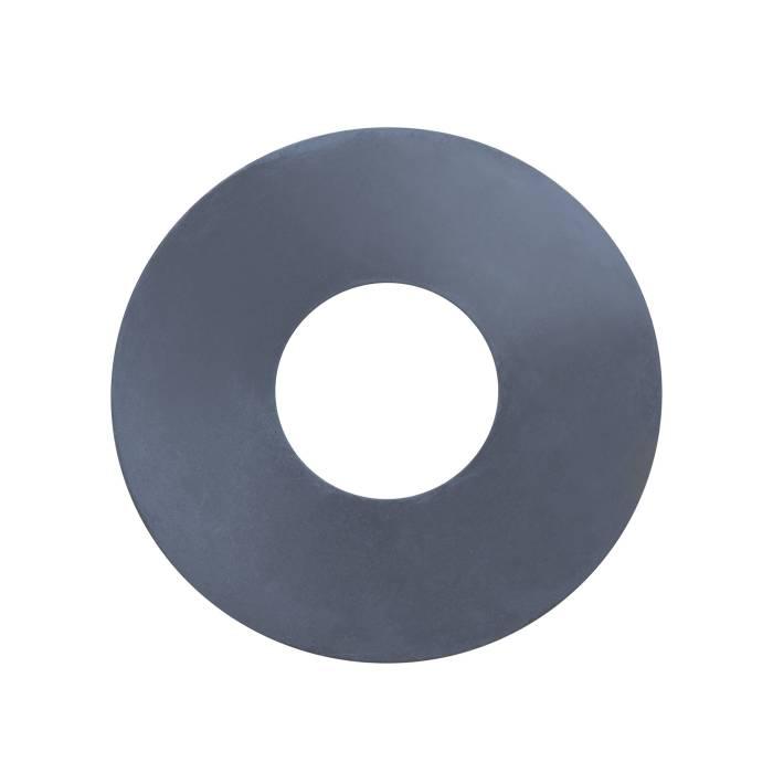 Yukon Gear - Yukon Gear Outer Oil Slinger For Dana 25, 27, 30, 44 & 50 Differential YSPBF-012