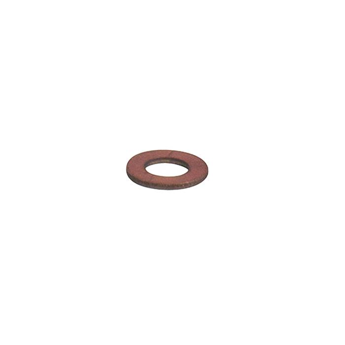 "Yukon Gear - Yukon Gear Copper Dropout Housing Washer For Ford 9"" & Ford 8"" YP DOF9-11"