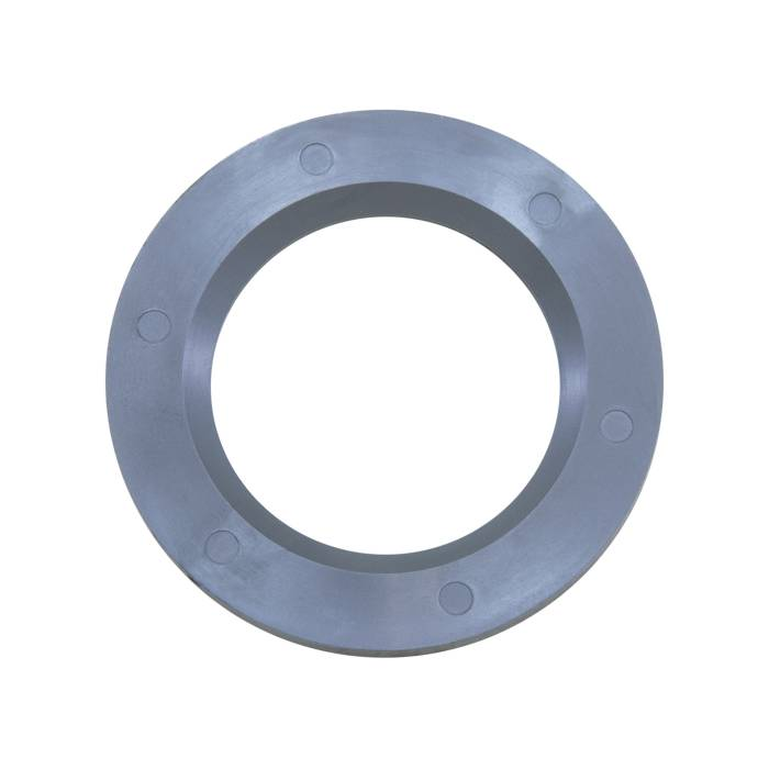 Yukon Gear - Yukon Gear Outer Stub Thrust Washer For Dana 30 & 44 YSPTW-075