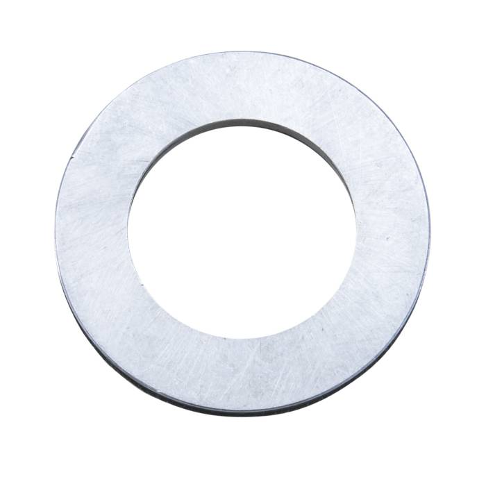 Yukon Gear - Yukon Gear Pinion Nut Washer YSPPN-031