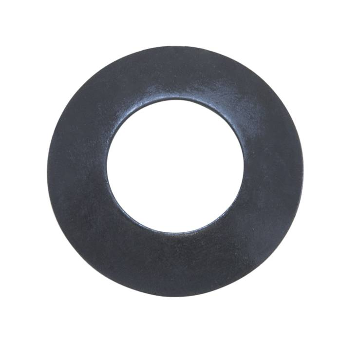 "Yukon Gear - Yukon Gear Pinion Gear And Thrust Washer For 8"" And 9"" Ford, Model 20, And 7.25"" Chrysler. YSPTW-031"