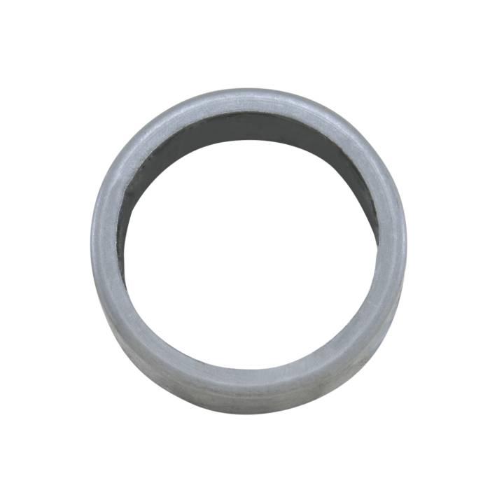 """Yukon Gear - Yukon Gear Spindle Nut Washer For Dana 50 & 60, 2"""" I.D. YSPSP-022"""