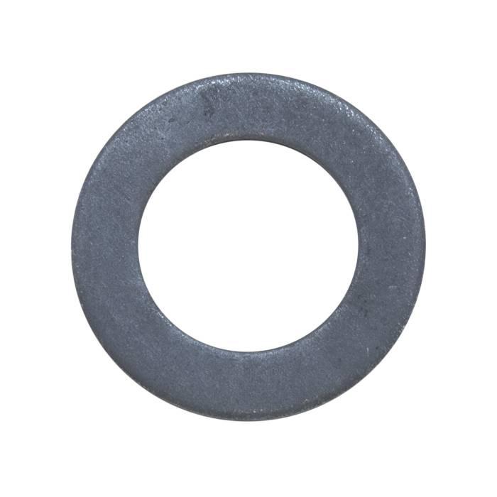 Yukon Gear - Yukon Gear Outer Stub Axle Nut Washer For Dodge Dana 44 & 60 YSPSP-018