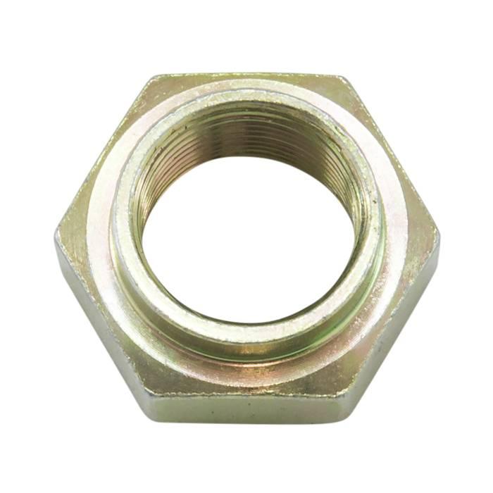 Yukon Gear - Yukon Gear Pinion Nut YSPPN-022