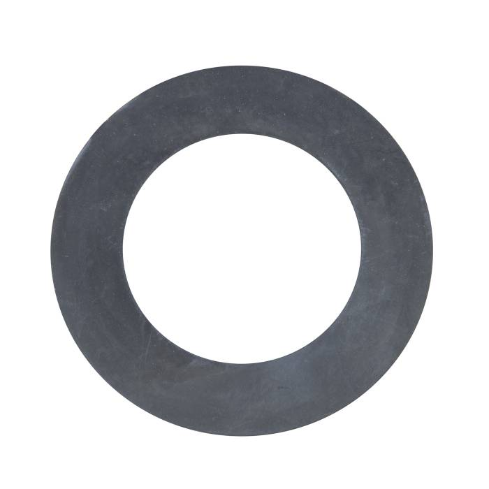 "Yukon Gear - Yukon Gear Standard Open Side Gear And Thrust Washer For 9.5"" Gm YSPTW-033"