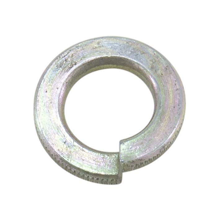 """Yukon Gear - Yukon Gear U-Joint Strap Bolt For GM 7.5"""", 8.5"""" & 14T YSPBLT-074"""