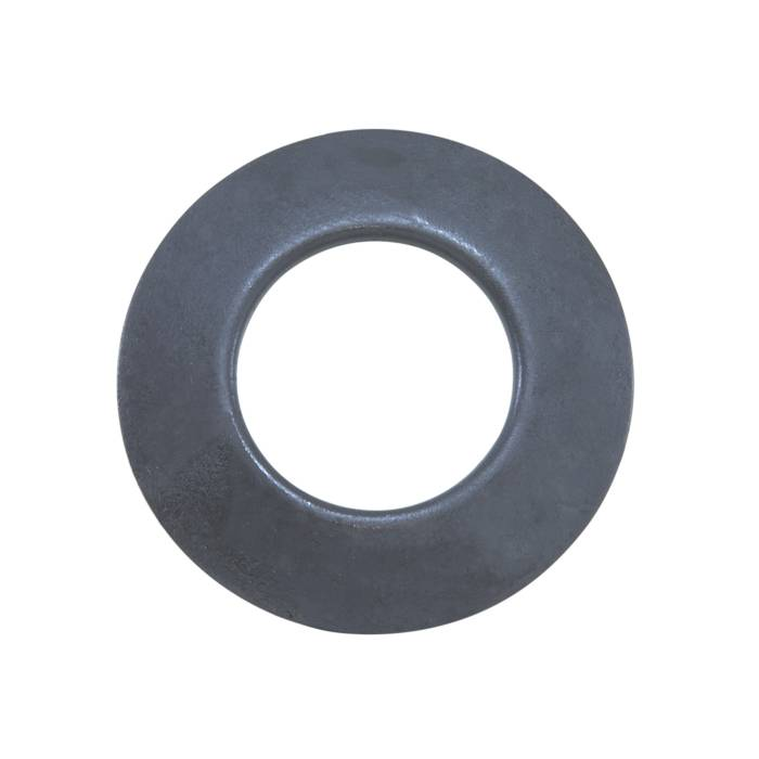 "Yukon Gear - Yukon Gear Standard Open Pinion Gear Thrust Washer, GM 8.5"" & GM 8.6"", 0.795"" Cross Pin YSPTW-047"
