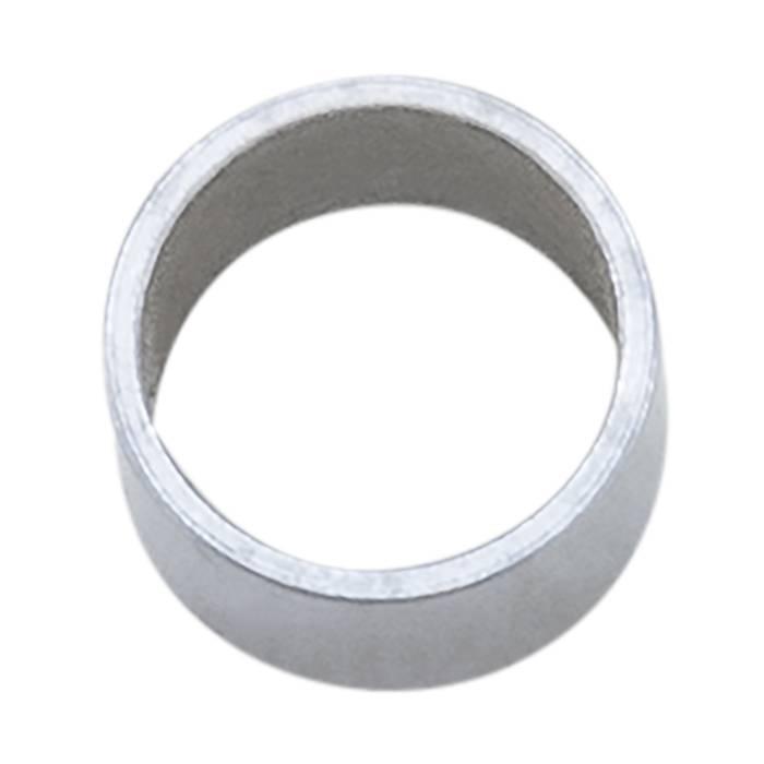 """Yukon Gear - Yukon Gear Ring Gear Bolt Spacer, 0.4375"""" to 0.375"""" YSPBLT-027"""