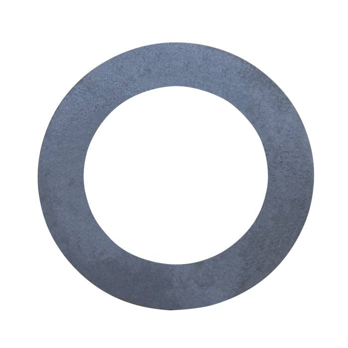 Yukon Gear - Yukon Gear Dana 30 Side Gear Thrust Washer YSPTW-014
