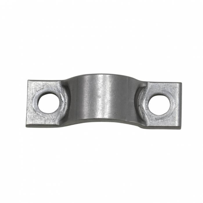 Yukon Gear - Yukon Gear U/Joint Strap For GM 14T. YY STR-007