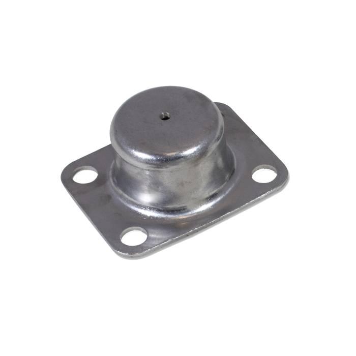 Yukon Gear - Yukon Gear Upper King-Pin Bushing Spring Retainer Plate For Dana 60 YP KP-008