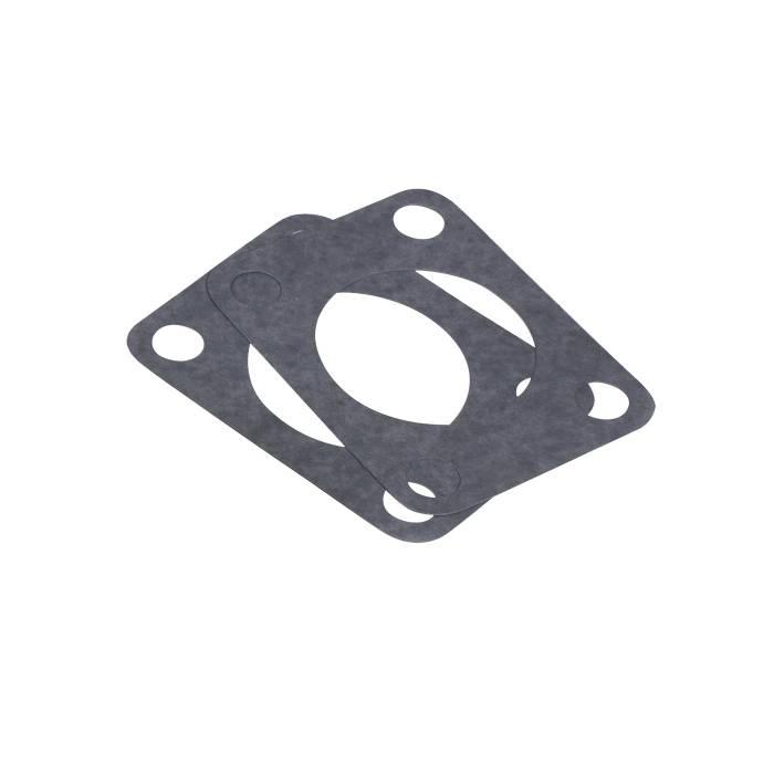 Yukon Gear - Yukon Gear King-Pin Cap Gasket For Dana 60 YP KP-005