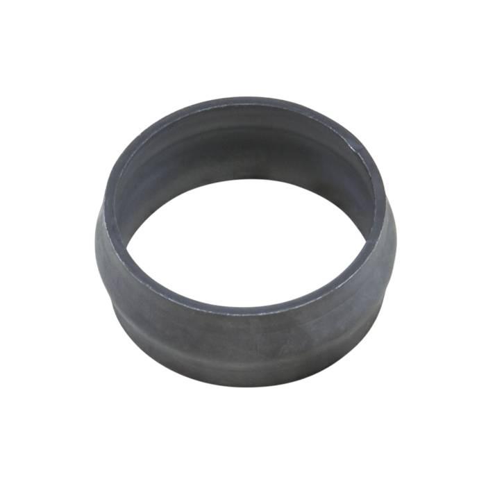 Yukon Gear - Yukon Gear Crush Sleeve YSPCS-026