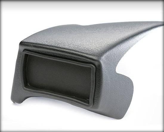 Edge Products - Edge Products Dash pod 18550