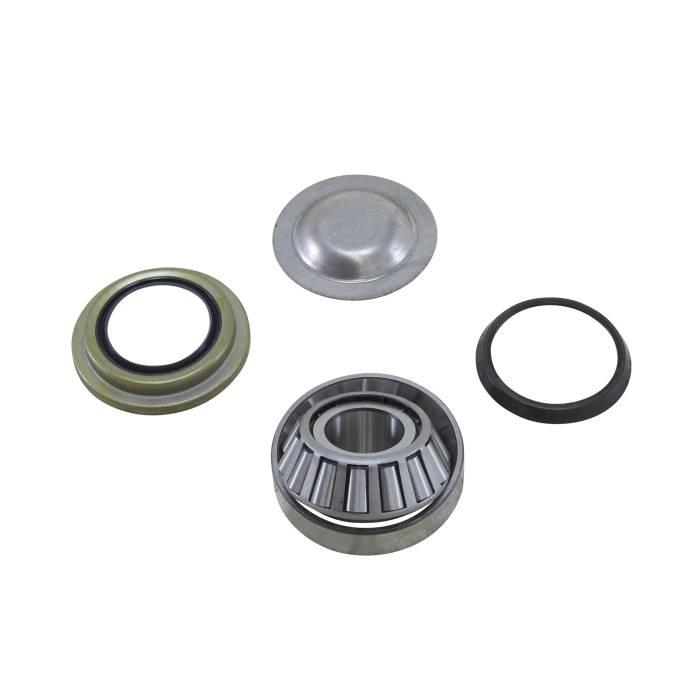 Yukon Gear - Yukon Gear Partial King Pin Kit For Dana 60 YP KP-002