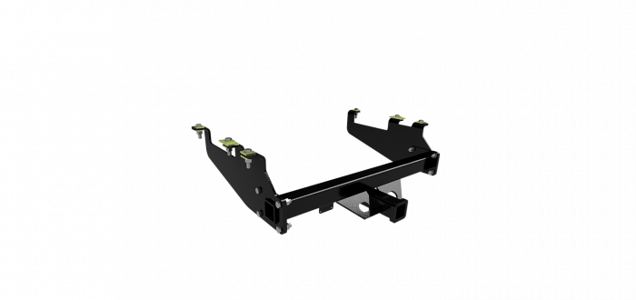 """B&W Hitches - B&W Hitches Rcvr Hitch-2"""", 16,000# Boxed HDRH25198"""