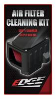 Engine Parts - Ignition Parts - Edge Products - Edge Products Intake Cleaning Kit 98800