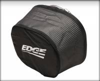 Air Intakes & Accessories - Air Intakes - Edge Products - Edge Products Intake Wrap Covers 88100