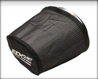 Air Intakes & Accessories - Air Intakes - Edge Products - Edge Products Intake Wrap Covers 88102