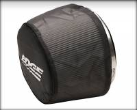Air Intakes & Accessories - Air Intakes - Edge Products - Edge Products Intake Wrap Covers 88103