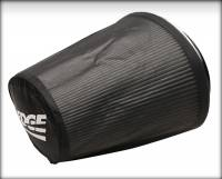 Air Intakes & Accessories - Air Intakes - Edge Products - Edge Products Intake Wrap Covers 88104
