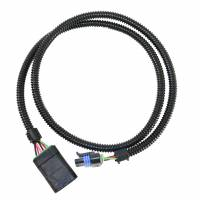 BD Diesel - BD Diesel Chev 6.5L PMD Extension Cable - 40in 1036530