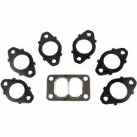 Exhaust - Exhaust Parts - BD Diesel - BD Diesel BD 5.9L Cummins Exhaust Manifold Gasket Set Dodge 1998.5-2007 1045986