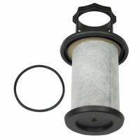 BD Diesel CCV Replacement Filter Element 1302171