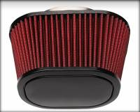 Air Intakes & Accessories - Air Intakes - Edge Products - Edge Products Intake Replacement Filter 88000