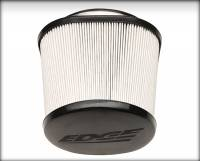 Air Intakes & Accessories - Air Intakes - Edge Products - Edge Products Intake Replacement Filter 88001-D