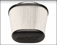 Air Intakes & Accessories - Air Intakes - Edge Products - Edge Products Intake Replacement Filter 88002-D