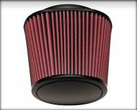Air Intakes & Accessories - Air Intakes - Edge Products - Edge Products Intake Replacement Filter 88003