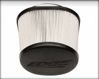 Air Intakes & Accessories - Air Intakes - Edge Products - Edge Products Intake Replacement Filter 88003-D