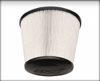 Air Intakes & Accessories - Air Intakes - Edge Products - Edge Products Intake Replacement Filter 88004-D