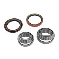 1989-1993 Dodge 5.9L 12V Cummins - Axles & Components - Yukon Gear - Yukon Gear Axle Bearing/Seal Kit, Dana 60 Front Axle AK F-C05