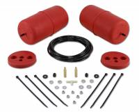 Steering And Suspension - Lift & Leveling Kits - Air Lift - Air Lift AIR LIFT 1000; COIL SPRING 60798