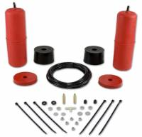 Steering And Suspension - Air Suspension Parts - Air Lift - Air Lift AIR LIFT 1000; COIL SPRING 60729