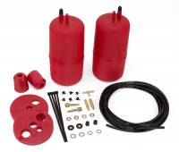 Steering And Suspension - Lift & Leveling Kits - Air Lift - Air Lift AIR LIFT 1000; COIL SPRING 80590