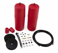Steering And Suspension - Lift & Leveling Kits - Air Lift - Air Lift AIR LIFT 1000; COIL SPRING 80537