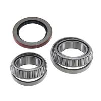 1999-2003 Ford 7.3L Powerstroke - Axles & Components - Yukon Gear - Yukon Gear Axle Bearing/Seal Kit, Dana 60 Front Axle AK F-C06
