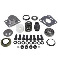 Steering And Suspension - Suspension Parts - Yukon Gear - Yukon Gear Steering King Pin Kit YP KP-001