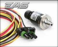 Electrical - Electrical Components - Edge Products - Edge Products Edge Accessory System Pressure Sensor 98607