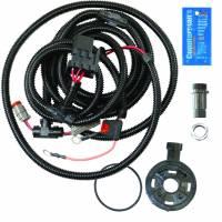 Fuel System & Components - Fuel System Parts - BD Diesel - BD Diesel Flow-MaX Fuel Heater Kit - 12v 320W - AirDog I / II / II-4G WSP 1050347