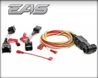 Turbo Chargers & Components - Gaskets & Accessories - Edge Products - Edge Products Edge Accessory System Turbo Timer 98612