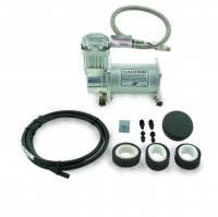Steering And Suspension - Air Suspension Parts - Air Lift - Air Lift 12 VOLT COMPRESSOR 16190